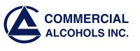 Commercial ALC